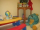 Picture of Ashley's Childcare in Pickering (Rosebank Rd-Strouds Lane) daycare