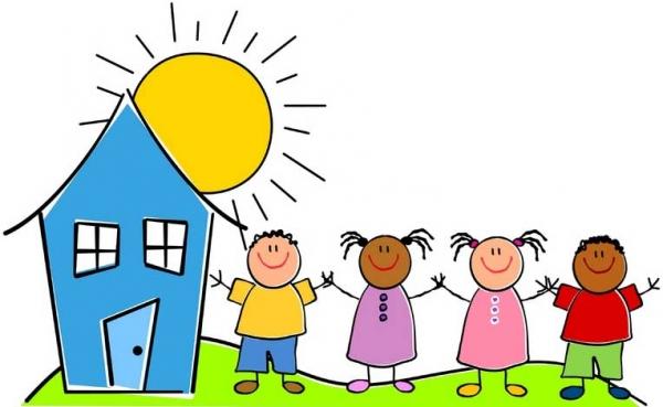 we care preschool we care day care in orleans infant toddler kindergarten 400