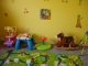 Picture of ***LITTLE BUNNY DAYCARE***(Ajax) daycare