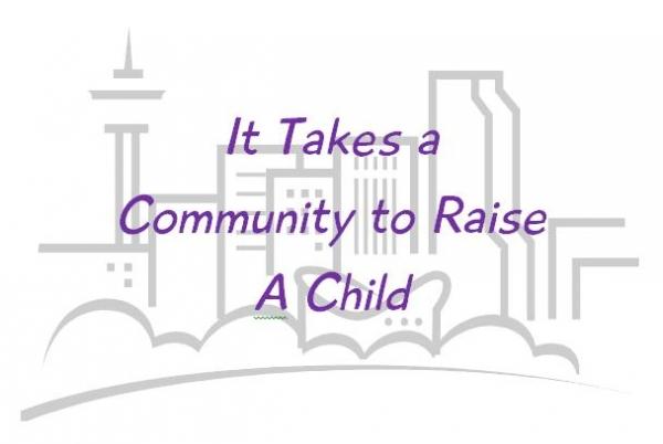 Expanding Imaginations Child Care Calgary
