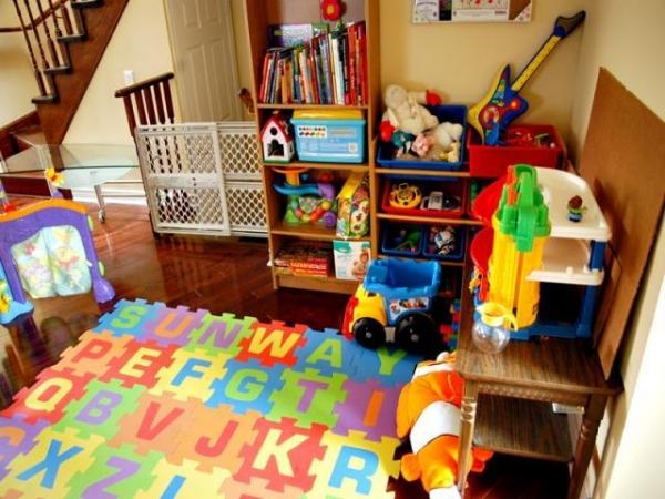 preschool in markham sunway daycare in markham infant toddler kindergarten 831
