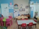 Picture of Busy Kids Child Care Centre daycare