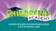 Picture of Children's Academy - Centre For Early Childhood Education and Out of School daycare