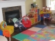 Picture of Creative Angels Daycare Centre daycare