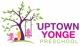 Picture of Uptown Yonge Preschool And Child Development Centre daycare