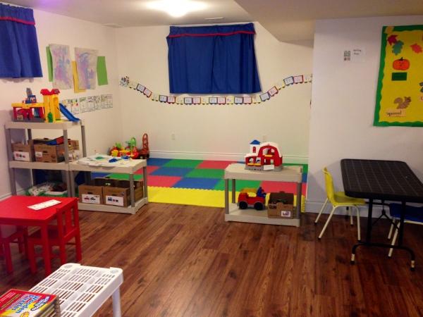 guelph preschool goodwin day care in guelph toddler kindergarten preschool 573